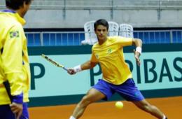 Rogério Dutra do Brasil
