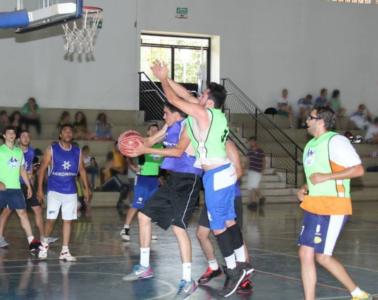Jogos Universitários Unipam