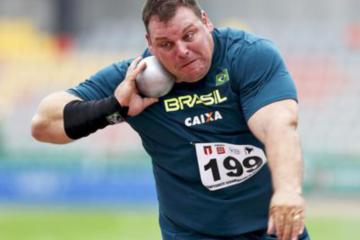 Atletismo Brasileiro convocado para o Mundial de Doha
