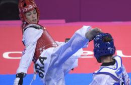 Talisca Reis disputa Grand Prix de Sofia